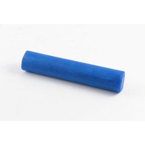 Weible Knet Weible Knet Fantasie Klei Rollen Blauw - 100 Gram
