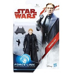 Hasbro Star Wars Force Link General Hux 10cm