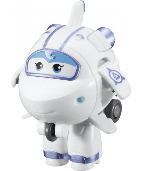 topwings Super Wings Transform-a-Bots Astra