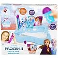 Overige merken Frozen 2 Glinsterende Sneeuw Station