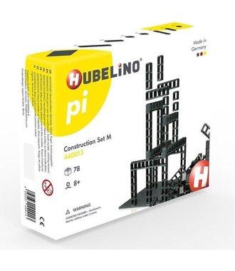 Hubelino Pi Constructie Set M