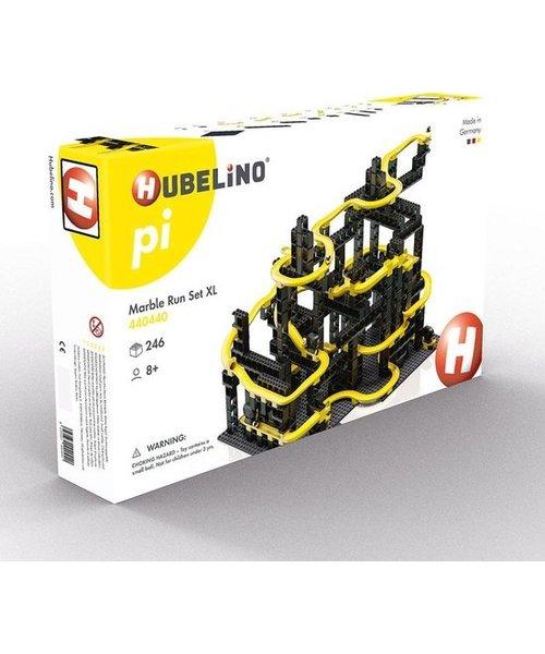 Overige merken Hubelino Pi knikkerset 246 dlg XL