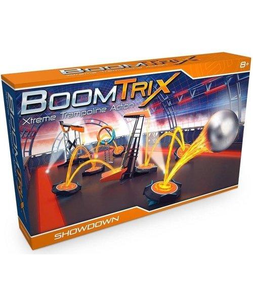 Goliath BoomTrix - Showdown Set - Constructiespeelgoed - Goliath