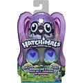 Hatchimals Hatchimals CollEGGtibles Spring 2 Pack Bouncing Bunwees - Season 5