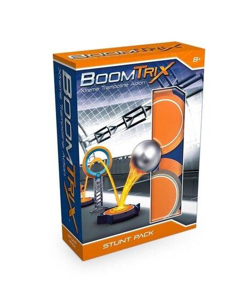 Hasbro BoomTrix Stunt Pack Uitbreiding - Knikkerbaan