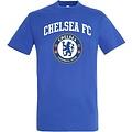 Overige merken Chelsea FC Kids shirt 10 Eden Hazard - maat 10 (140)