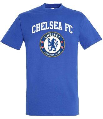Chelsea FC Kids shirt 10 Eden Hazard - maat 10 (140)