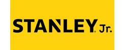 Stanley junior