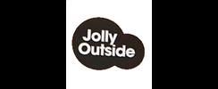 Jolly Outside