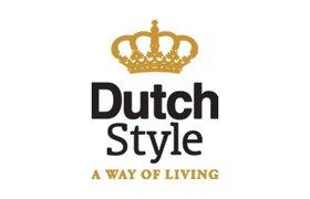Dutch & Style