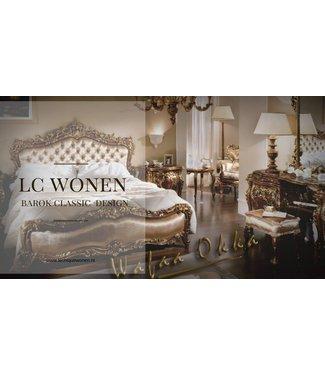 Wafaa Okka  Meubles de chambre à coucher Monaco