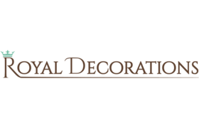 Royal Decoration