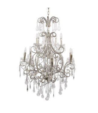 Dutch & Style Chandelier Versailles