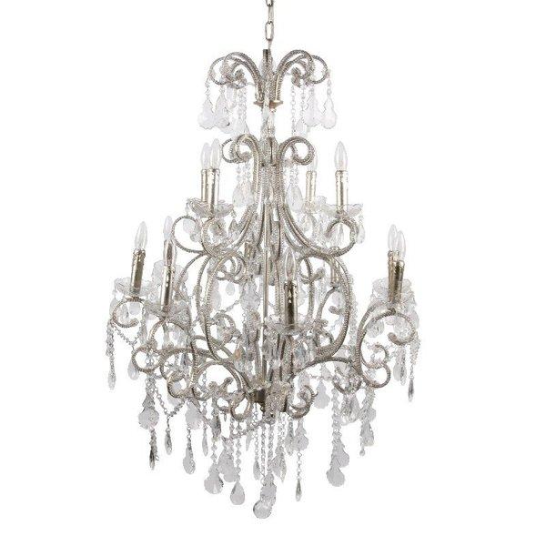 Dutch & Style Chandelier Versailles
