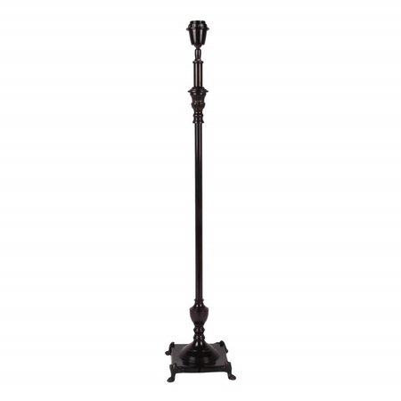 Dutch & Style Lampenvoet 87 cm