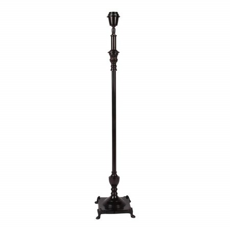 Dutch & Style Pied de lampe 87 cm