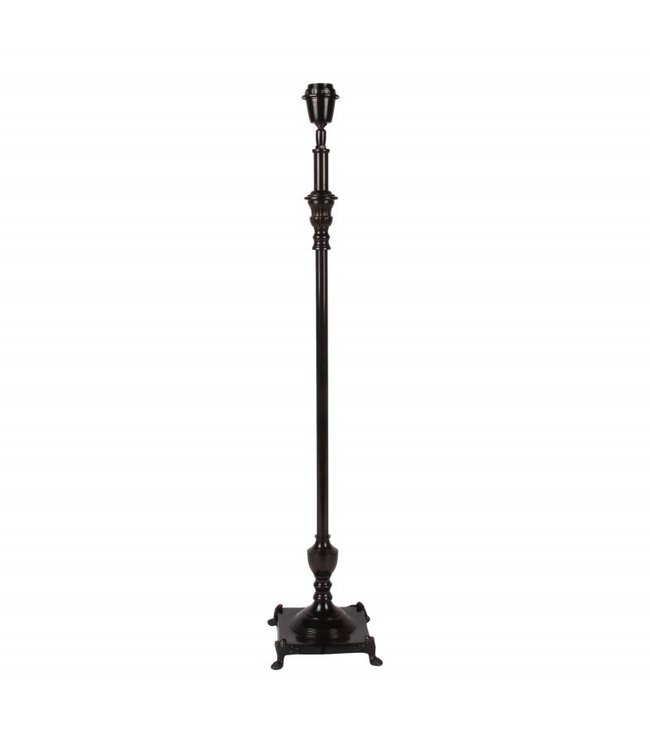 Dutch & Style Lamp base 87 cm