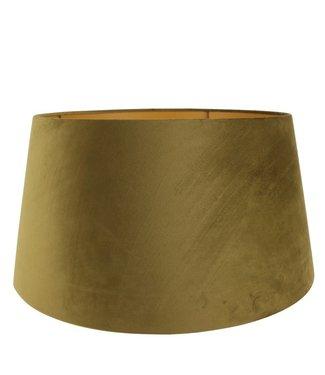 Dutch & Style Lampenkap rond 50 cm