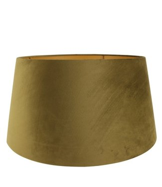 Dutch & Style Lampshade around 50 cm