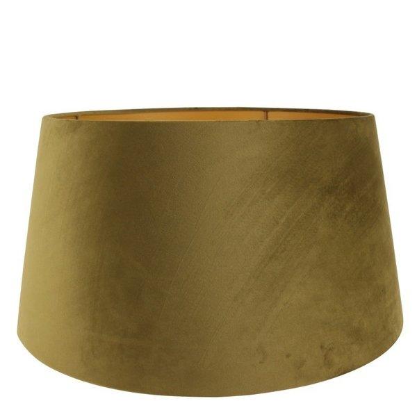 Dutch & Style Lampshade around 50 cm