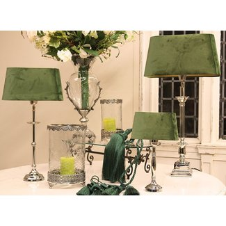 Dutch & Style Lampshade around 25 cm