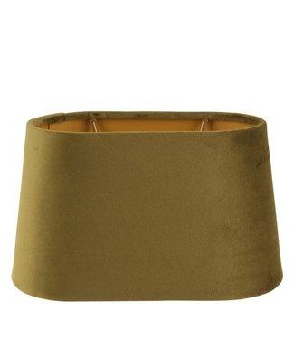 Dutch & Style Lampshade around 21 cm