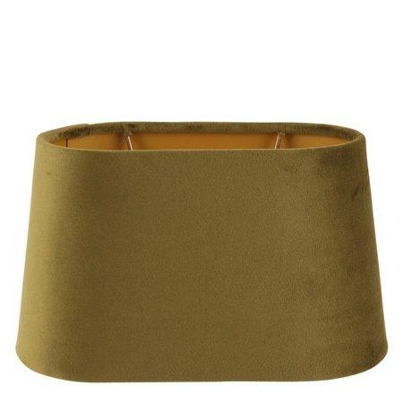 Dutch & Style Lampenkap rechthoekig 41 cm