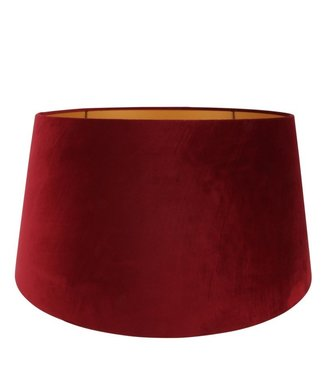 Dutch & Style Lampshade passion  around 50 cm passion
