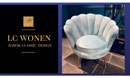 Designer seats