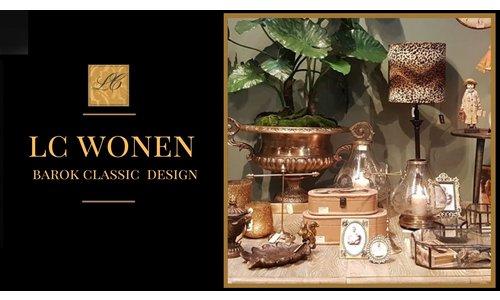 De Baroque Collectie van Dutch Style