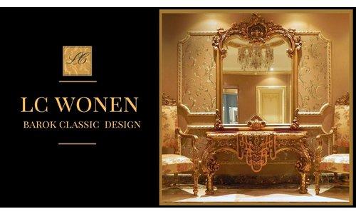 Banken  Royal   Exclusive
