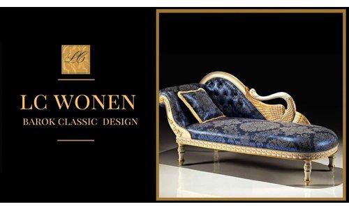 Royal lounge exclusive