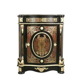 LC Napoleon  dressoir
