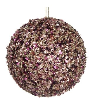 Good Will  Sequins ball glitter