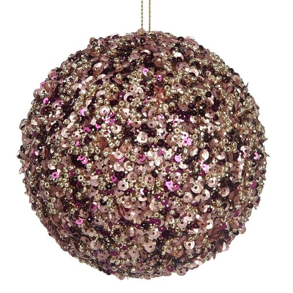 Good Will  Lovertjes ball glitter
