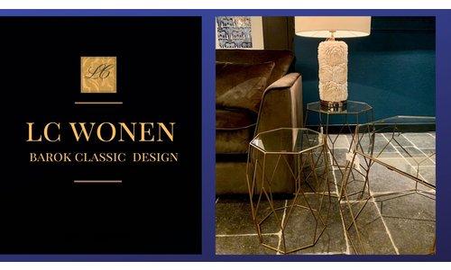 Tables de salon Design