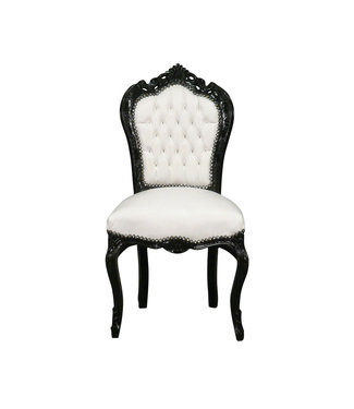 LC Dining room chair Pierrot