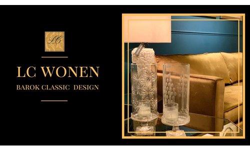 Woon inspiratie  Design