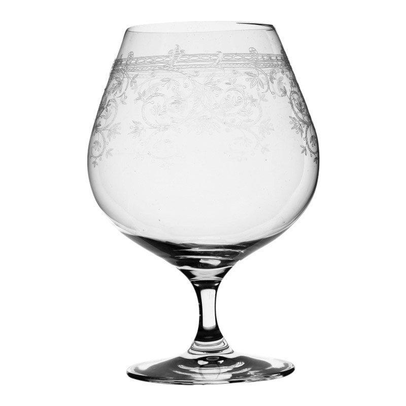 Dutch & Style  Bier Glas 660 ml