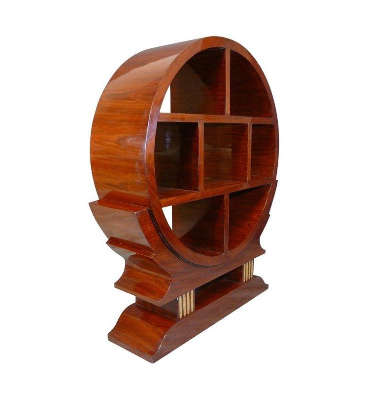 LC Art-deco-etagere