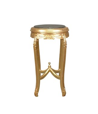 LC Table d'appoint baroque Versailles