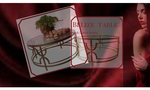 Design coffee tables