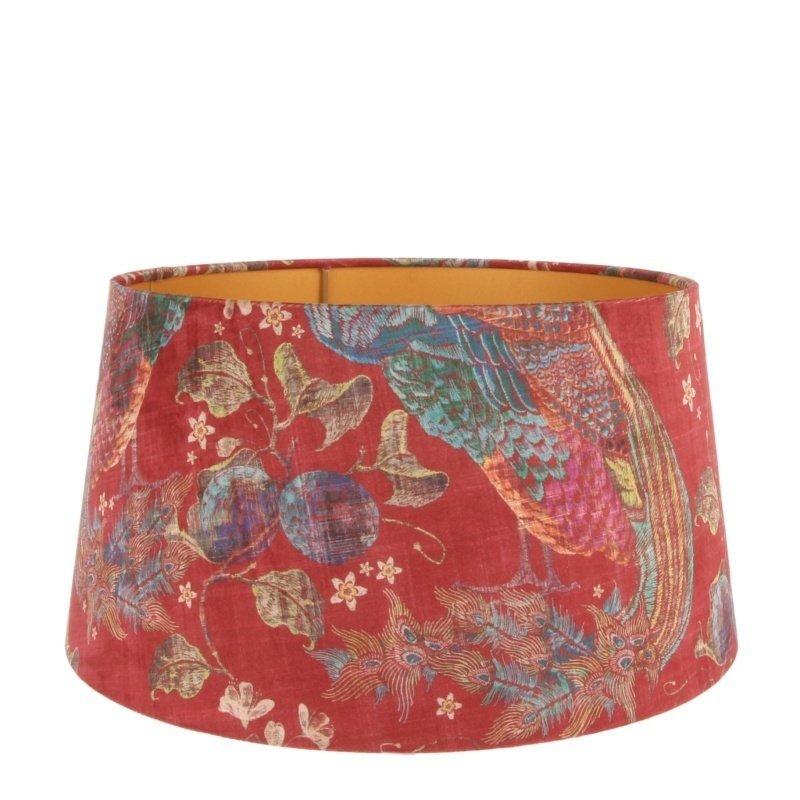 Dutch & Style Lamp shade around 35 cm