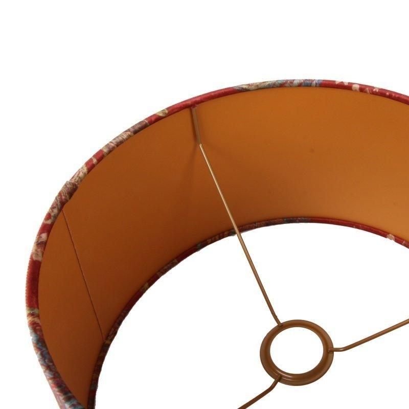 Dutch & Style Lampenkap rond 35 cm