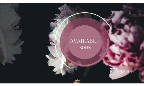 Available soon