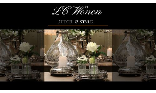 Merk Dutch  & Style