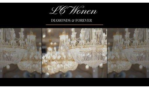THEMA  DIAMONDS FOREVER