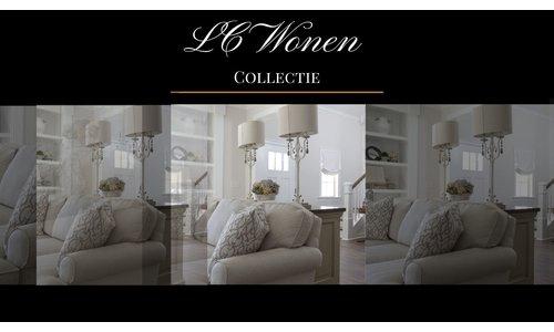Textiles & cushions