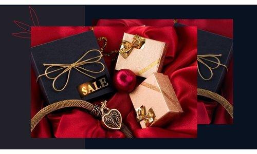 Gift Shop Women
