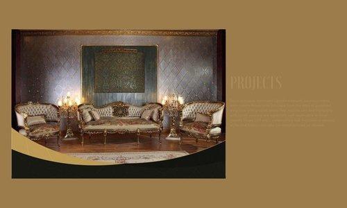 Baroque sets